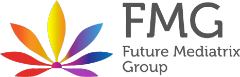 LOGO_FMG_fix