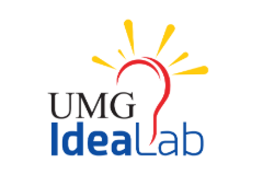idealab-logo-fix