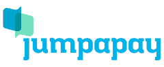 jumpapay-logo-fix